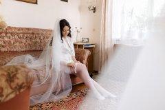 foto_0011